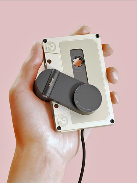 携帯カセットプレーヤー02