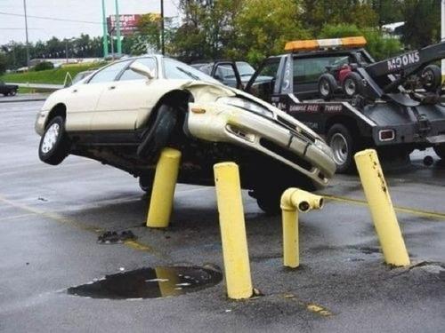 交通事故の画像(9枚目)