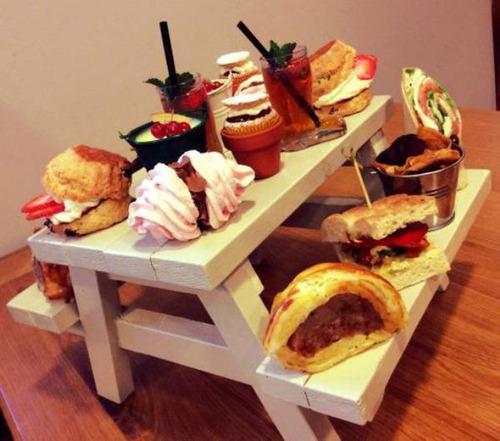 【画像】視覚で食欲を失うタイプの残念な料理の数々!の画像(19枚目)
