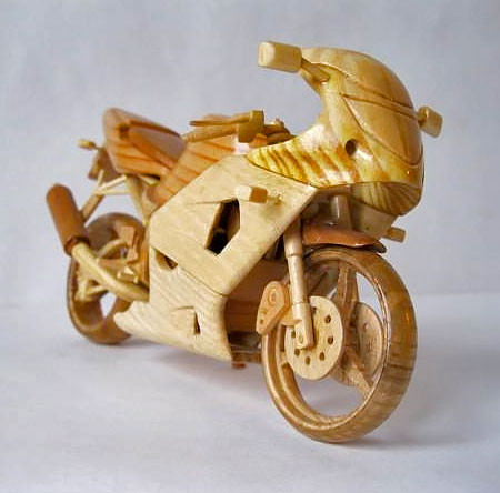 woodenmotorcycles07