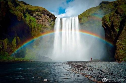 アイスランドの風景の画像(44枚目)