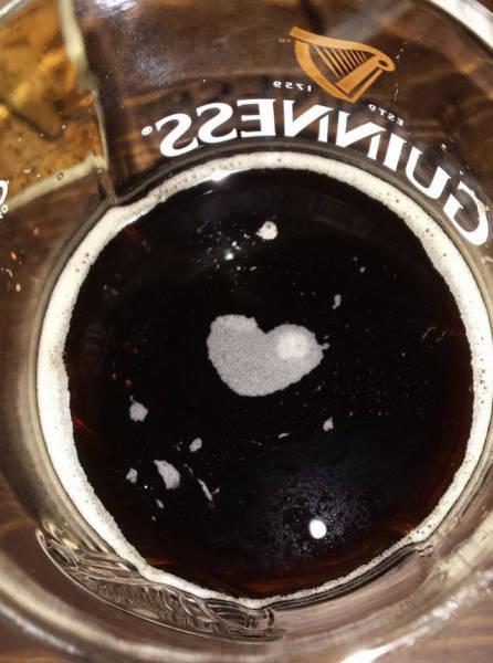 世界各国のビールとの付合い方の画像(34枚目)