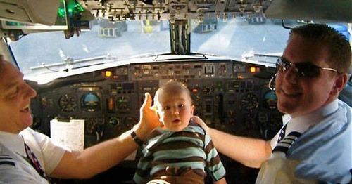 驚きの航空機の画像(27枚目)