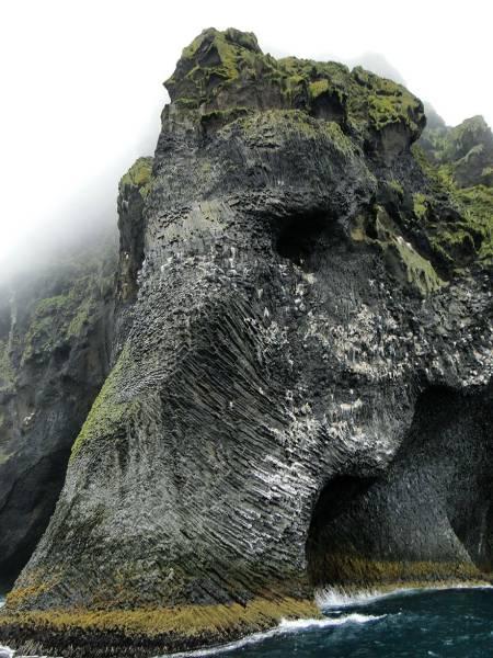 アイスランドの風景の画像(18枚目)
