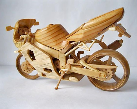 woodenmotorcycles06