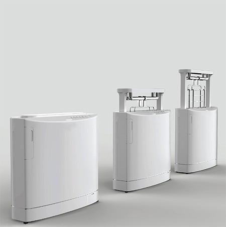 トースター型の洗濯機03