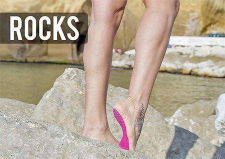 世界一薄い靴09