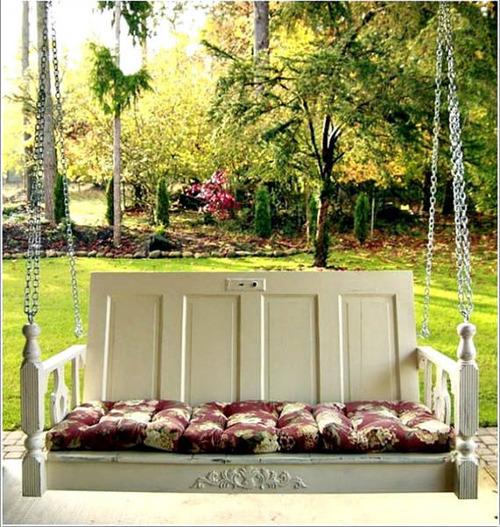 家具や日用品を再利用の画像(14枚目)