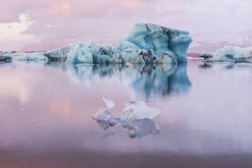 アイスランドの風景の画像(23枚目)