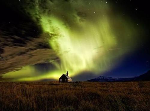 アイスランドの風景の画像(63枚目)