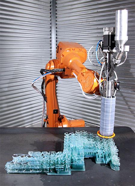 3Dプリンターで作った椅子06