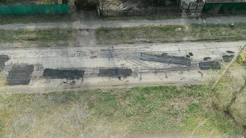 期待を裏切らないロシアの日常風景の画像の数々wwwwの画像(19枚目)