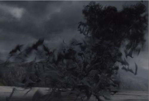 CGを使った特撮映画の舞台裏の画像(20枚目)