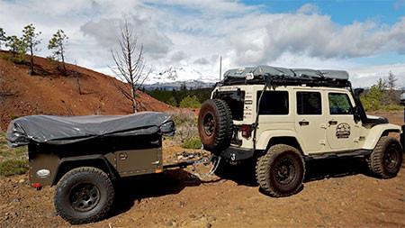jeepcampingtent06