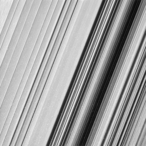 NASAが公開した土製の環ッカの画像(4枚目)