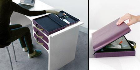 drawerbriefcase01