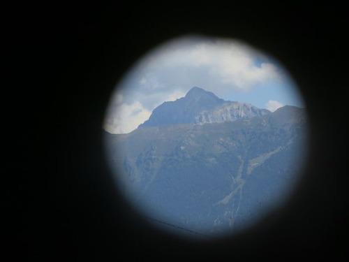 風景の要所の案内方法の画像(2枚目)