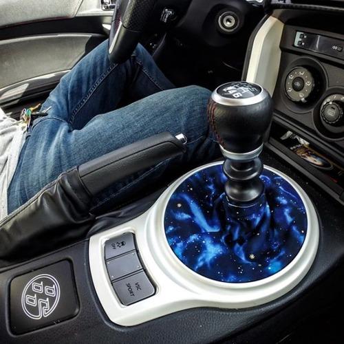 面白い自動車の改造や使い方の画像(1枚目)