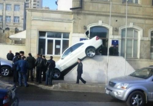 交通事故の画像(26枚目)