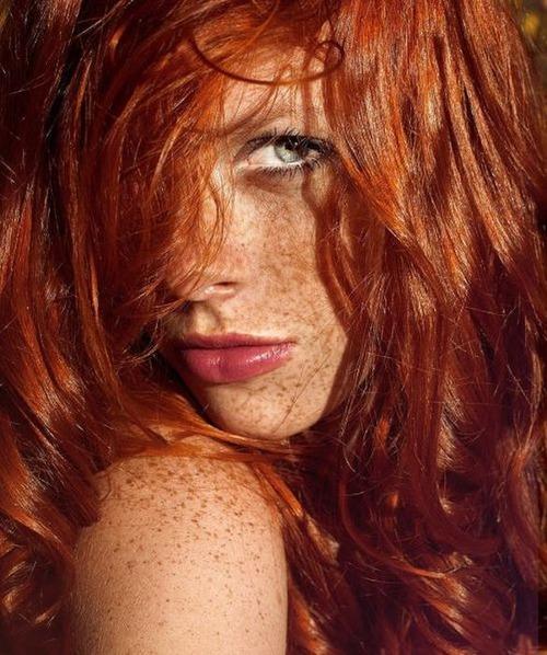 赤毛が似合うカワイイの女の子(外人)の画像の数々!!の画像(41枚目)