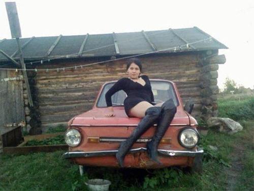 一味違う!ロシアの女の子のプロフィール画像wwwの画像(11枚目)