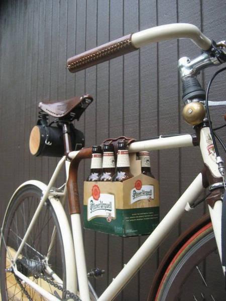 世界各国のビールとの付合い方の画像(13枚目)