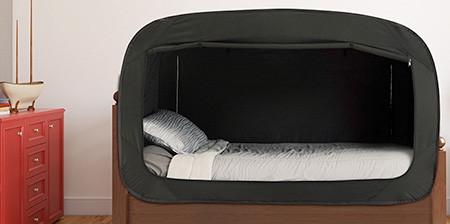 ベット専用テント01