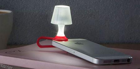 iphonelamp01
