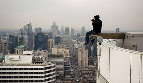 カメラマンの苦労の画像(47枚目)