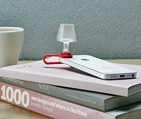 iphonelamp04