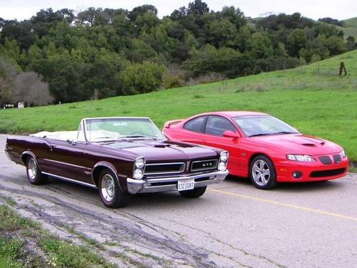名車、スポーツカー等の画像(30枚目)