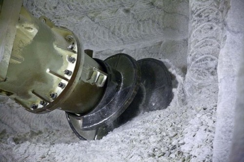塩の洞窟!シチリア島にある岩塩の鉱山が神秘的で凄い!!の画像(36枚目)
