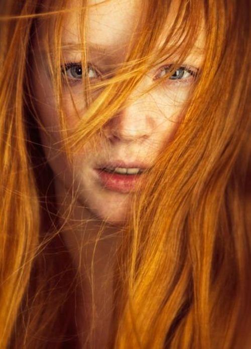 赤毛が似合うカワイイの女の子(外人)の画像の数々!!の画像(32枚目)