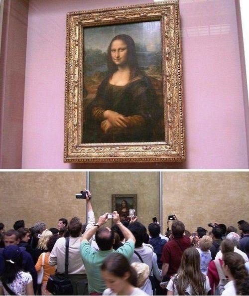 観光地のイメージ写真と比較の画像(9枚目)