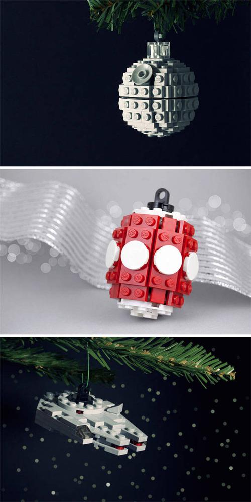 レゴで作った日用品の画像(51枚目)