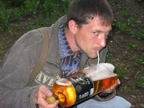 世界各国のビールとの付合い方の画像(35枚目)