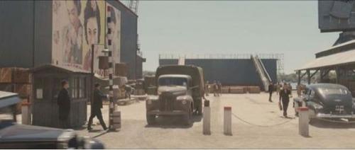 CGを使った特撮映画の舞台裏の画像(5枚目)