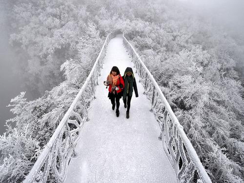 ナショナル・ジオグラフィック2015年の旅行部門のベスト写真の数々!!の画像(8枚目)