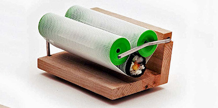 巻き寿司ローラー01