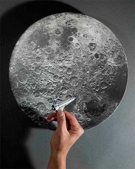 月や地球のお皿05
