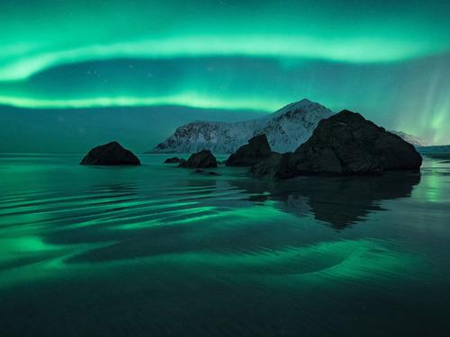ナショナル・ジオグラフィック2015年の旅行部門のベスト写真の数々!!の画像(7枚目)