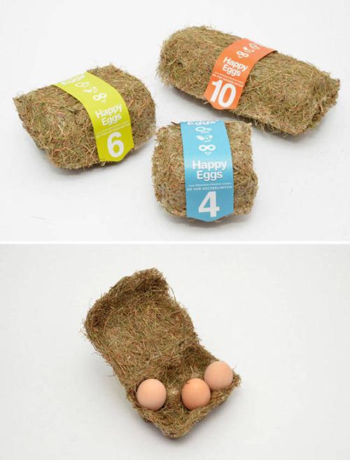 食べ物のパッケージのデザインの画像(13枚目)