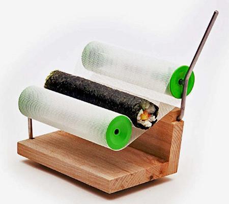 巻き寿司ローラー09