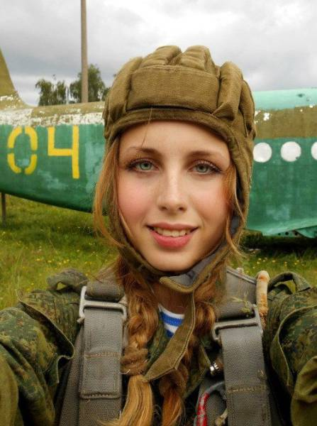 おなじ地球で別世界!さすがロシアの面白い日常の画像の数々!!の画像(9枚目)