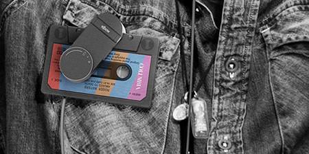 携帯カセットプレーヤー01