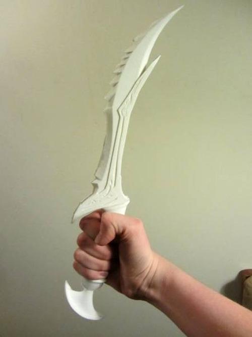 3Dプリンターで作られたガジェットの画像(22枚目)