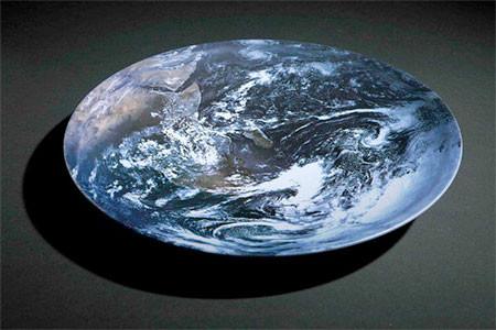 月や地球のお皿03