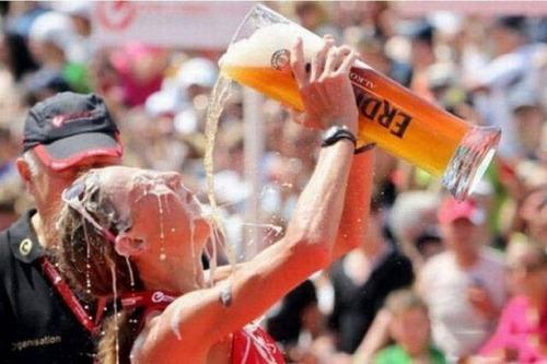 世界各国のビールとの付合い方の画像(19枚目)