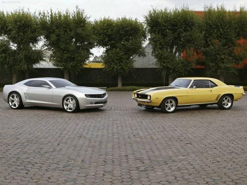 名車、スポーツカー等の画像(40枚目)