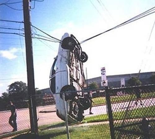 交通事故の画像(14枚目)